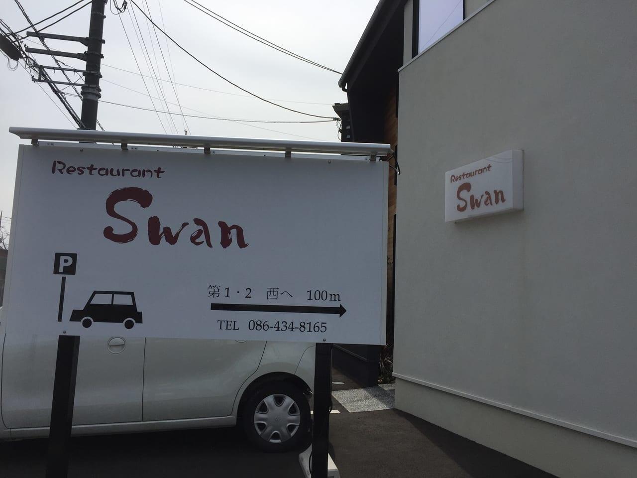 SWAN0306